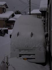 大雪_c0213599_23582787.jpg
