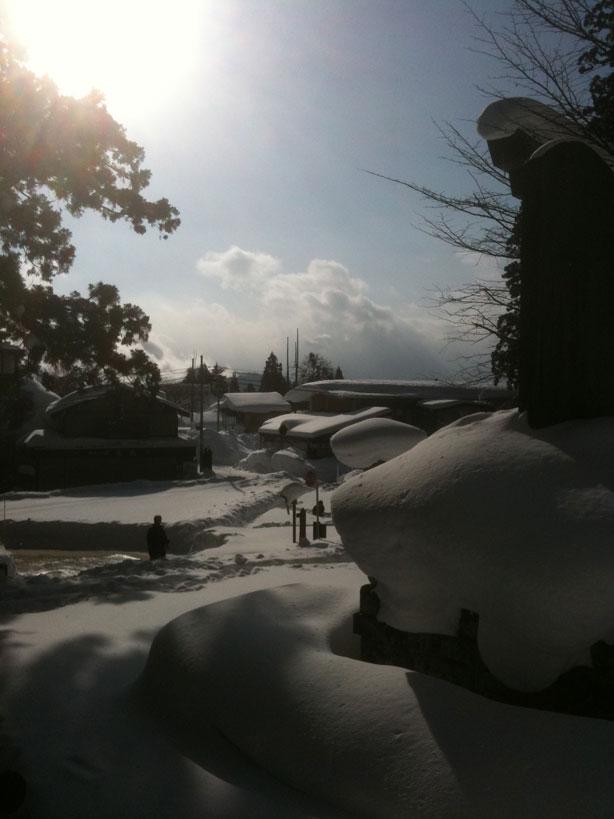 長野への旅_b0060102_2302237.jpg