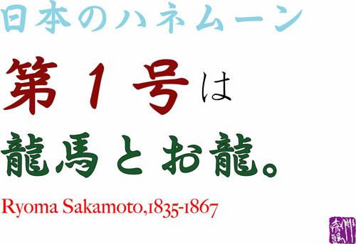 b0133911_20132425.jpg
