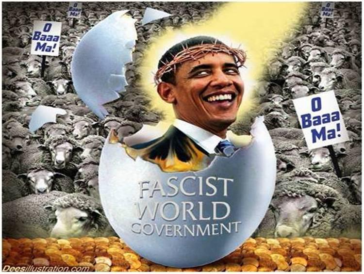 いよいよ「ハイル、オバマ大統領」国家誕生か!?_e0171614_11315955.jpg