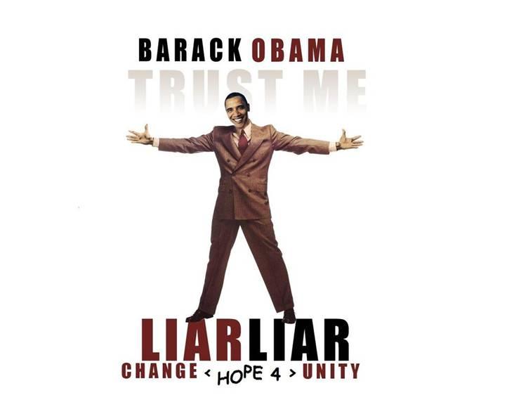 いよいよ「ハイル、オバマ大統領」国家誕生か!?_e0171614_11325425.jpg