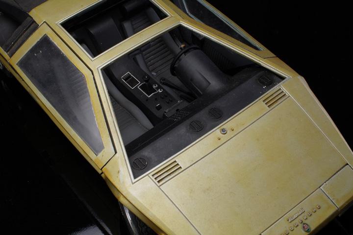 DUSTY CAR  2010_b0058021_8295372.jpg