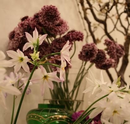 新春のくうき_d0005824_19322727.jpg