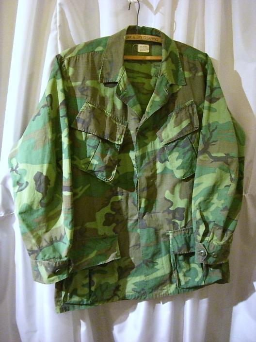 Used ベトシャツ_f0191324_1294282.jpg