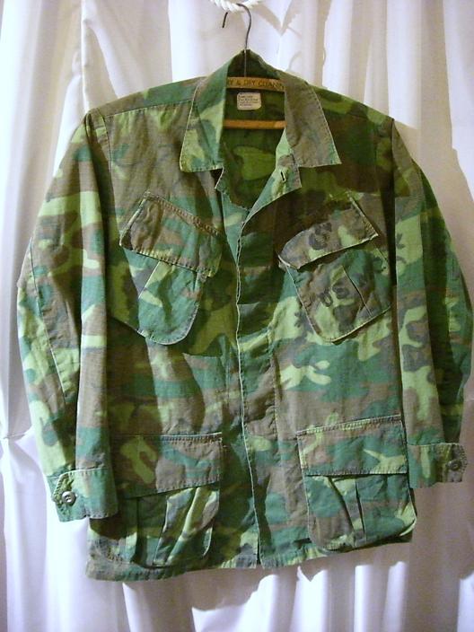 Used ベトシャツ_f0191324_1295290.jpg