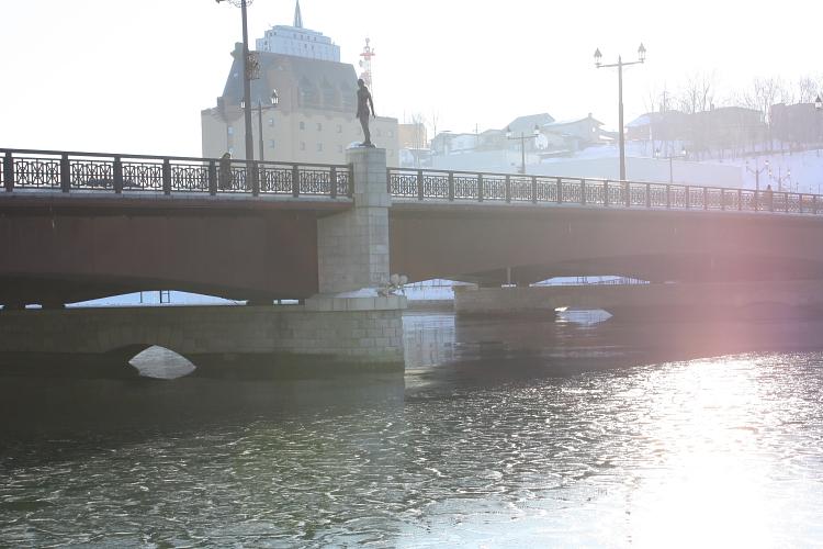 冬の朝  1月15日_f0113639_1649975.jpg