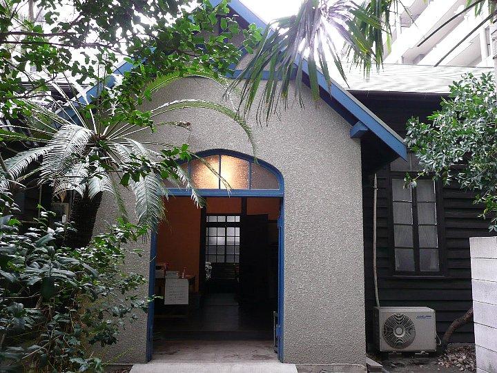 日本基督教団福岡社家町教会_c0094541_11304915.jpg