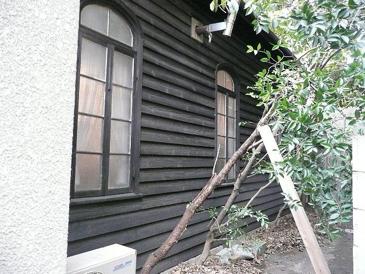 日本基督教団福岡社家町教会_c0094541_11321441.jpg