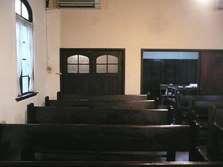 日本基督教団福岡社家町教会_c0094541_11373411.jpg