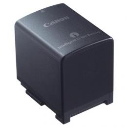 リチウム電池を海外発送する方法_c0150860_235323.jpg