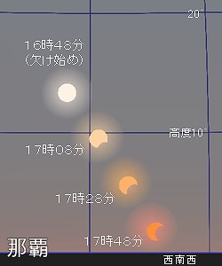 c0180460_19115764.jpg