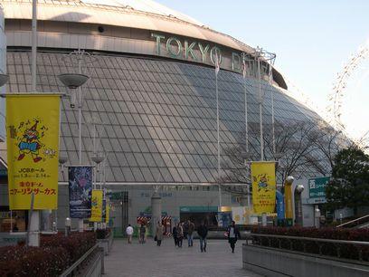 東京国際キルトフェスティバル_c0121969_23331988.jpg