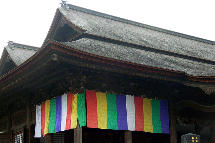 法華経寺 (1/11)_b0006870_13413850.jpg