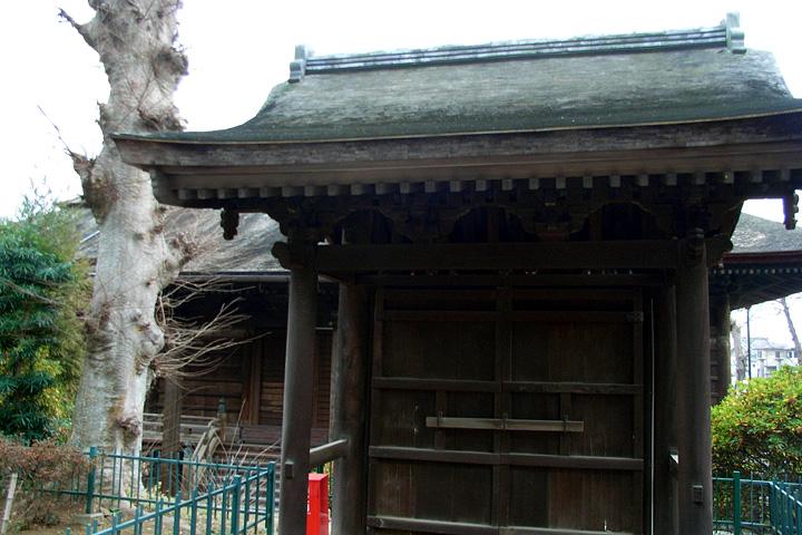 法華経寺 (1/11)_b0006870_14305733.jpg