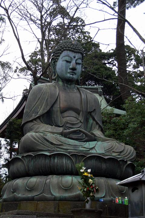 法華経寺 (1/11)_b0006870_14465281.jpg