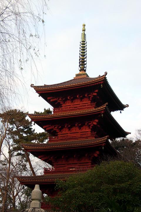 法華経寺 (1/11)_b0006870_1524845.jpg