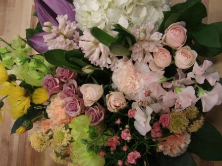 Un jardin du printemps_e0013089_21245985.jpg