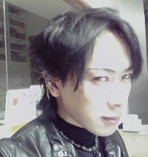 新・金栄堂サポート選手_c0003493_963668.jpg