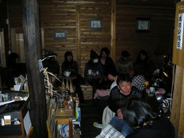 2010年 明けましたぁ〜おめでとう!!_c0123295_21381610.jpg