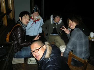 2010年 明けましたぁ〜おめでとう!!_c0123295_21401647.jpg