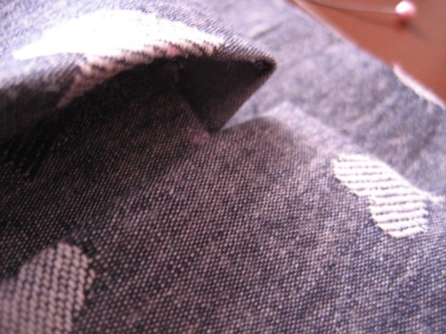 シャツ型ティッシュ入れの作り方_d0009101_18173075.jpg