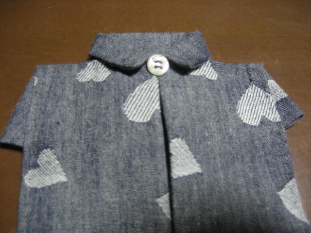 シャツ型ティッシュ入れの作り方_d0009101_1824266.jpg