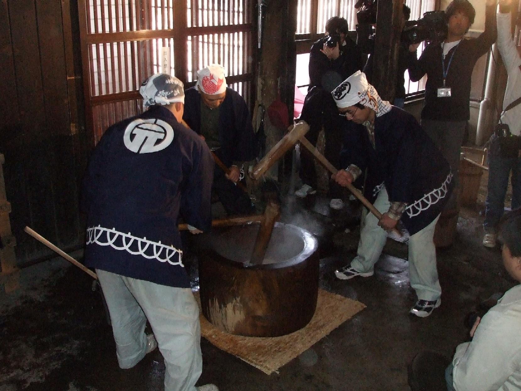 2月11日(祝・木)北方文化博物館創立記念イベント _e0135219_9431746.jpg