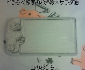 f0085327_6205043.jpg