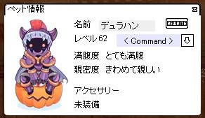 f0201030_1015587.jpg