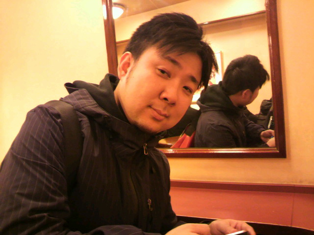 東京にて_e0173533_17393752.jpg