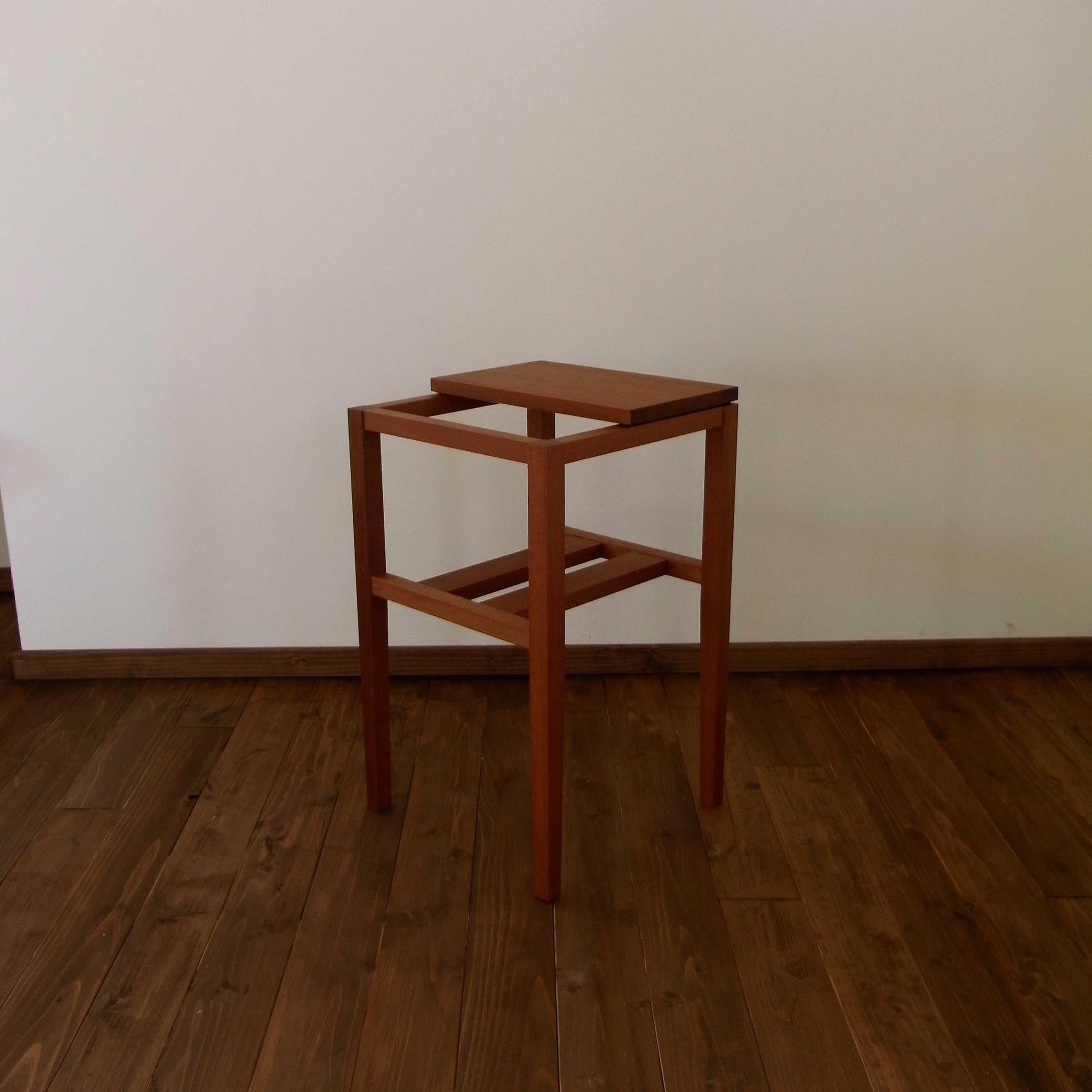 オリジナル家具紹介。_a0151345_155432.jpg