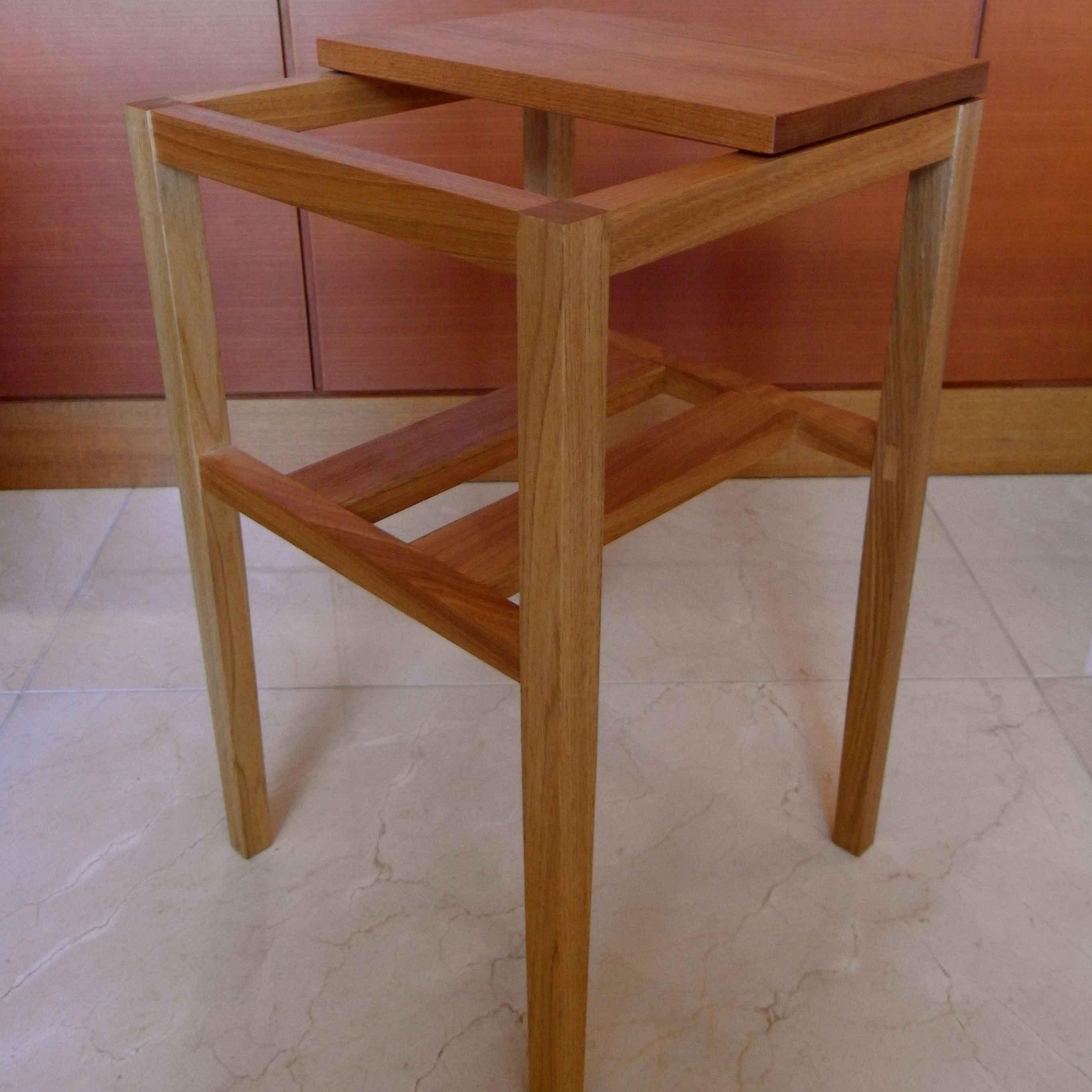 オリジナル家具紹介。_a0151345_156043.jpg