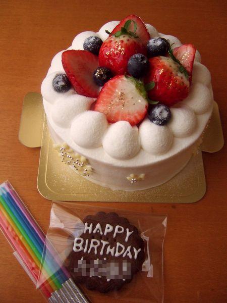 Birthday Cake_e0160246_17322035.jpg