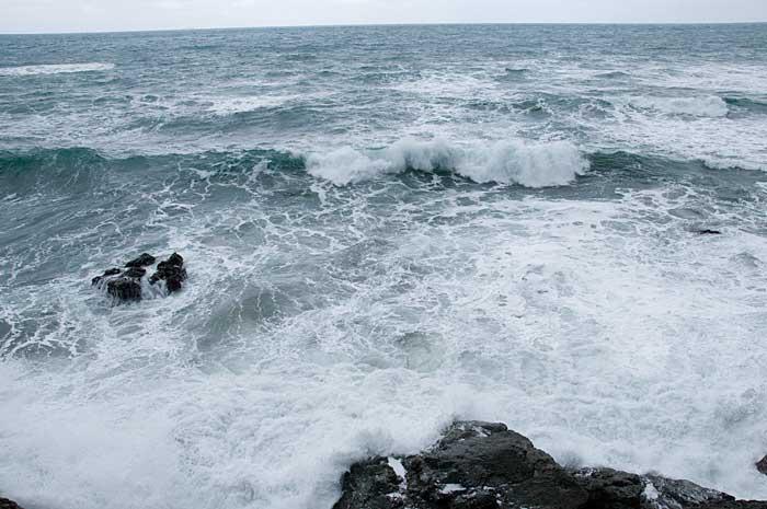 冬の波_c0085877_7181691.jpg