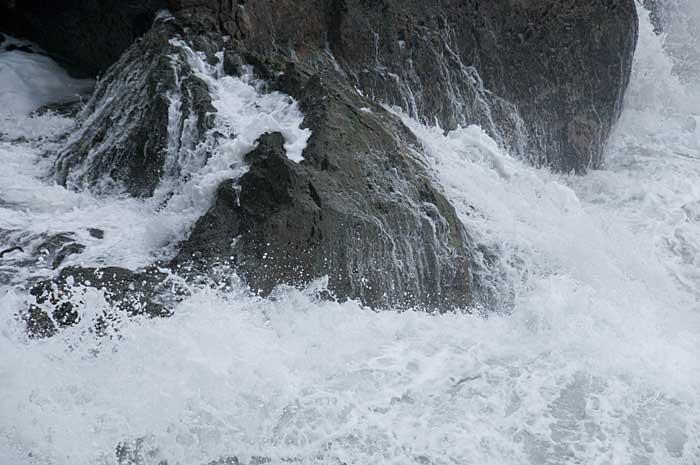 冬の波_c0085877_7185256.jpg
