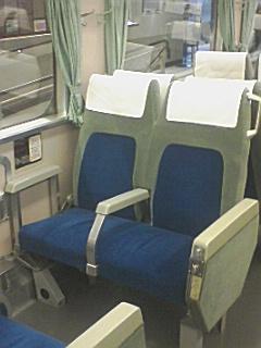 鉄道博物館の0系新幹線_e0013178_20114631.jpg