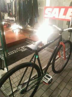 HEYgo Bikes_f0177882_22155549.jpg