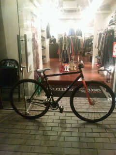 HEYgo Bikes_f0177882_22155577.jpg