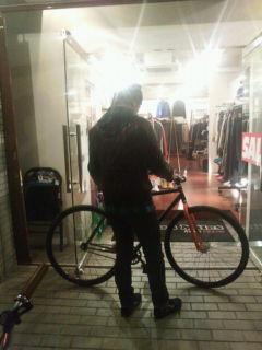 HEYgo Bikes_f0177882_22155593.jpg