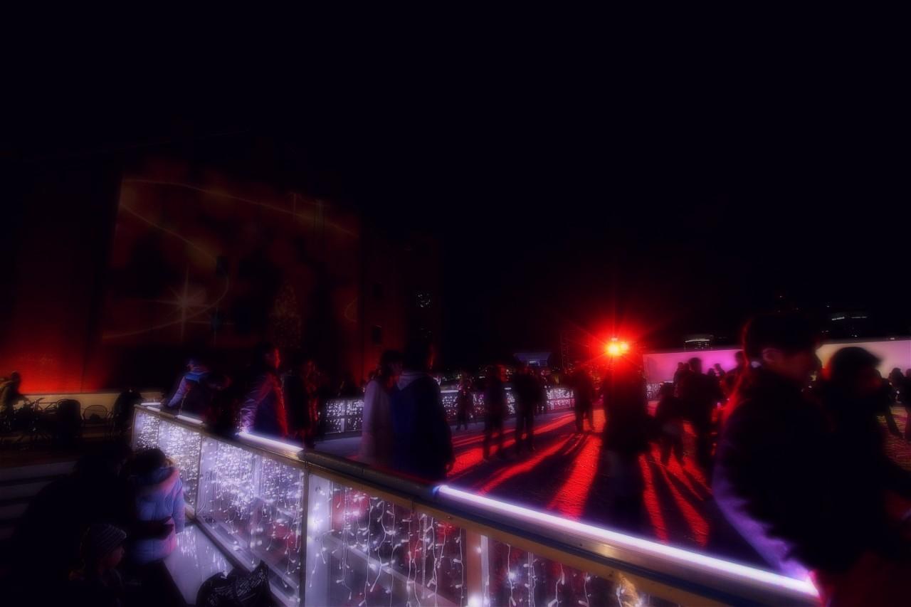 Art Rink 2010_e0001789_295359.jpg