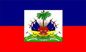 ハイチ大震災救援 Quake HAITI 最新情報 *Up date!*_b0032617_21144162.jpg