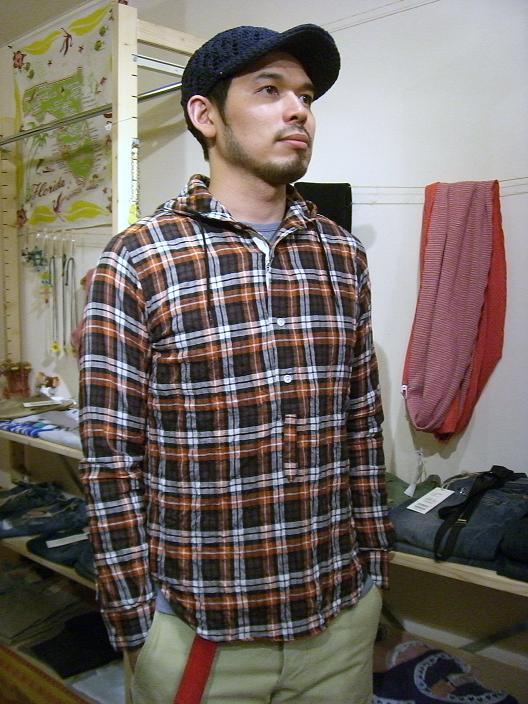 melple 2010 S/S START !_f0191324_23583195.jpg