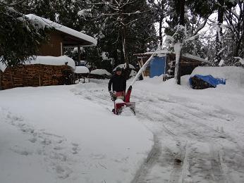 除雪_a0131525_05389.jpg