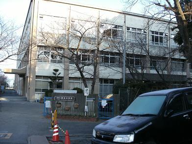 H22.1.17朝日小学校_e0180838_14335811.jpg