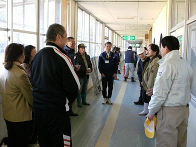H22.1.17朝日小学校_e0180838_16404838.jpg