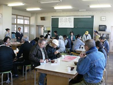 H22.1.17朝日小学校_e0180838_16443657.jpg