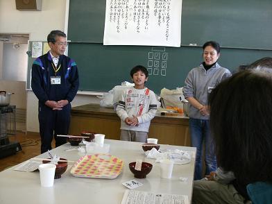 H22.1.17朝日小学校_e0180838_16462326.jpg