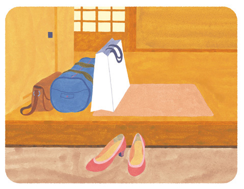 JR東日本 中吊り広告「エキナカの帰省みやげ」(再)_b0136144_3131242.jpg