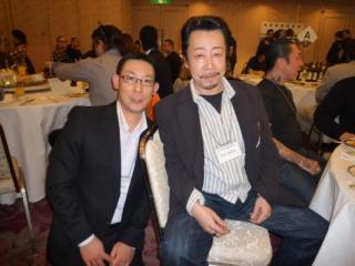 全国刺青師新年会_a0148054_1010292.jpg