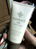 nanoce BB moist cream_b0064059_2354990.jpg